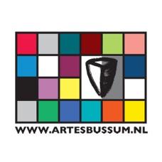 logo-artes-bussum-2