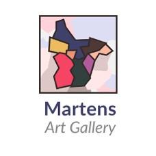 logo-martens-art-gallery-2