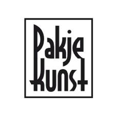 logo-pakje-kunst-bussum-2
