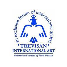 logo-trevisan-international-art-2